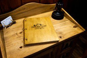 Room Book in Bountiful